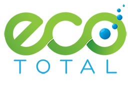 EcoTotal